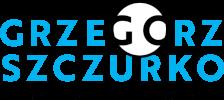 Grzegorz Szczurko